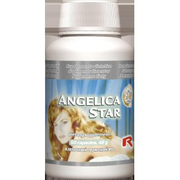 ANGELICA STAR A60