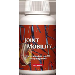 JOINT MOBILITY A60